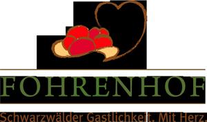 Fohrenhof